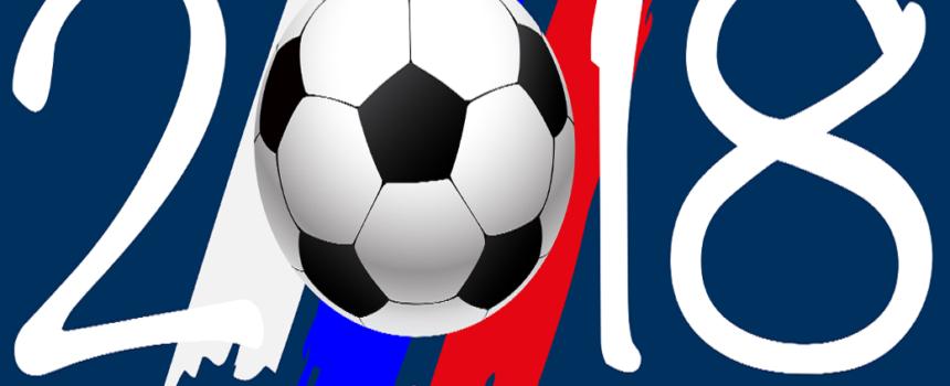 Kinderfest & Public Viewing WM Finale 2018